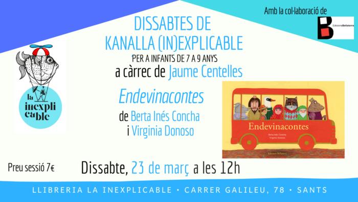Kanalla-Endevinacontes-230319-700x394