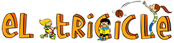 eltricicle_logo_250x62px